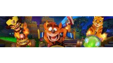 Crash Team Racing Nitro-Fueled test images (1)
