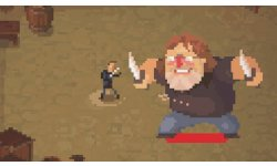 crawl gabe newell 1