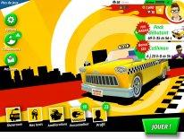 Crazy Taxi City Rush 0031