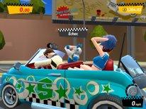 Crazy Taxi City Rush 0057