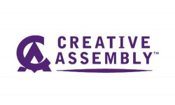 Creative Assembly
