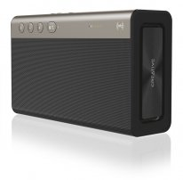 creative sound blaster roar 2 amazon