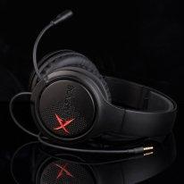 Creative Sound BlasterX H3 01