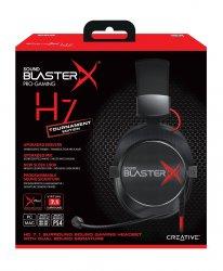 CREATIVE SOUND BLASTERX H7 TOURNAMENT EDITION (1)
