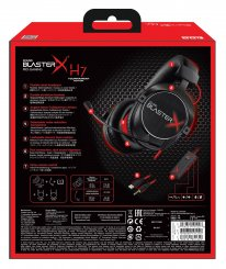 CREATIVE SOUND BLASTERX H7 TOURNAMENT EDITION (2)
