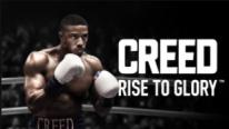 Creed Rise Glory 1
