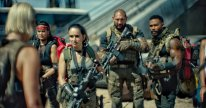 CRITIQUE Army of the Dead Zack Snyder (3)