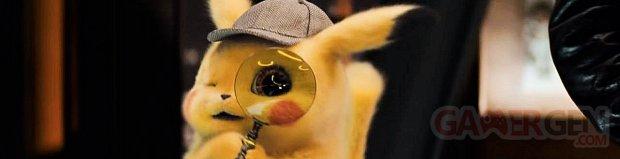 CRITIQUE de Détective Pikachu image avis impressions verdict note (1)
