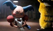 CRITIQUE de Détective Pikachu image avis impressions verdict note (3)