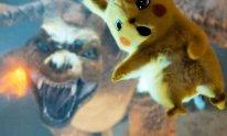 CRITIQUE de Détective Pikachu image avis impressions verdict note (4)