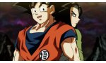 critique dragon ball super notre review episode 103