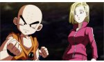 critique dragon ball super notre review episode 99