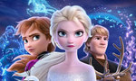 critique la reine neiges 2 suite fidele original impressions verdict note