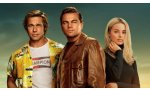 CRITIQUE de Once Upon a Time in Hollywood, un très long conte de fées