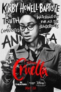 Cruella 05 05 2021 poster 1