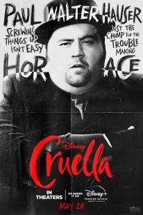 Cruella 05 05 2021 poster 2