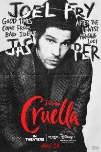 Cruella 05 05 2021 poster 3