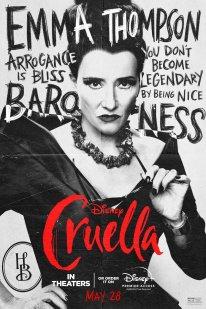 Cruella 05 05 2021 poster 4