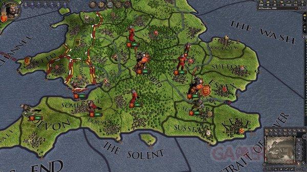 Crusader Kings ii 02