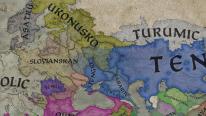 Crusader Kings III Mise à jour 1.2 (3)