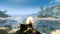 Crysis Remastered 02 30 06 2020