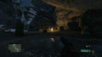 Crysis Remastered 03 30 06 2020
