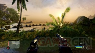 Crysis Remastered Switch01