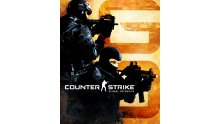 cs go counter strike global offensive cover jaquette