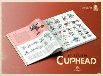 Cuphead artbook 02 14 01 2020