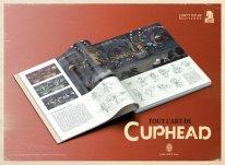 Cuphead artbook 03 14 01 2020
