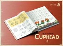 Cuphead artbook 04 14 01 2020