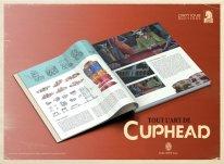Cuphead artbook 05 14 01 2020