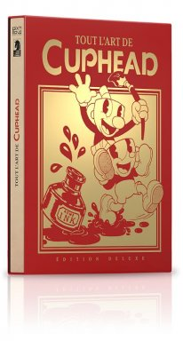 Cuphead artbook 06 14 01 2020