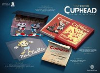Cuphead artbook 07 14 01 2020