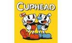 cuphead faisons point resolution et framerate edition switch