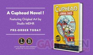Cuphead roman 29 09 2019