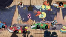 Cuphead_screenshot-3