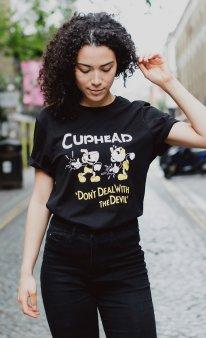 Cuphead vêtements insert coin (1)