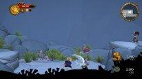 Curse of the Sea Rats (4)