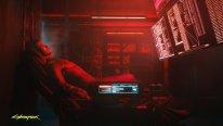 Cyberpunk 2077 01 06 2020