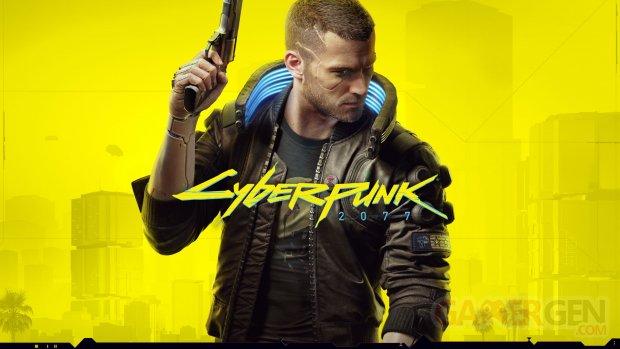 Cyberpunk 2077 11 10 06 2019