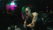 Cyberpunk 2077 13 Judy Alvarez Braindance Night City Wire