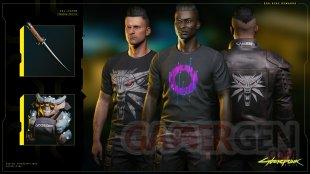 Cyberpunk 2077 19 19 11 2020