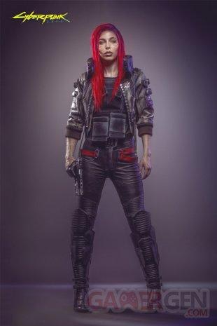 Cyberpunk 2077 20 13 06 2018