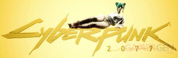 Cyberpunk 2077® 2020.12.26   23.52.52.05
