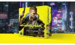 cyberpunk 2077 afterlife the card game jeu cartes annonce