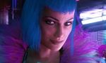 cyberpunk 2077 bande annonce gameplay braindance anime images premier night city wire informations