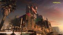 Cyberpunk 2077 E3 2019 (1)