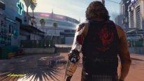 Cyberpunk 2077 E3 2019 (4)