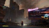 Cyberpunk 2077 E3 2019 (6)